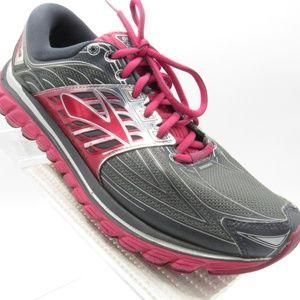 Brooks Glycerin 14 Size 10.5 B Running Womens
